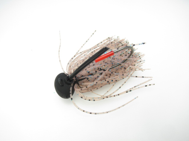 DEX FOOTBALL JIG 12.5g