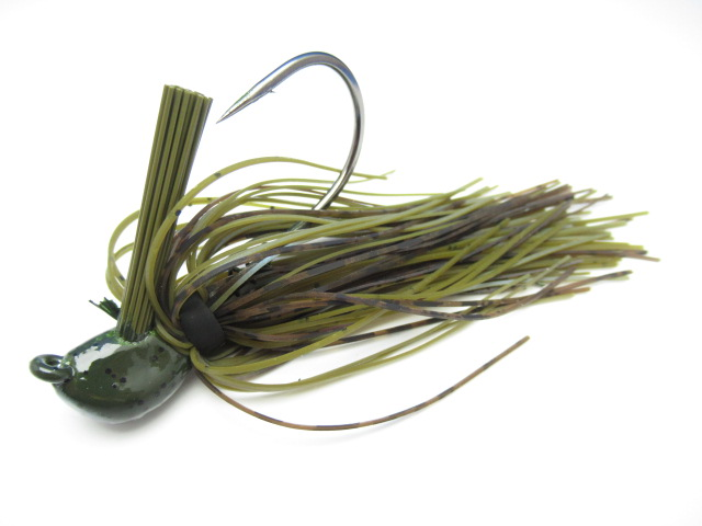 TourGradeSkippingJig1/2oz