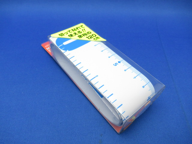 Measure Sticker 120
