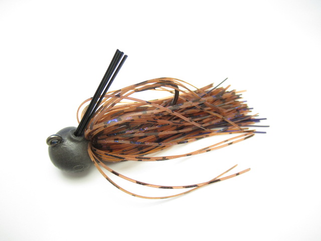 Super Direction Jig 10g