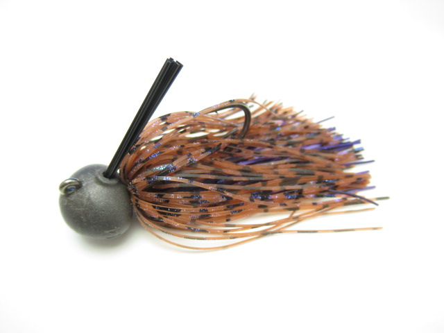 Super Direction Jig 14g