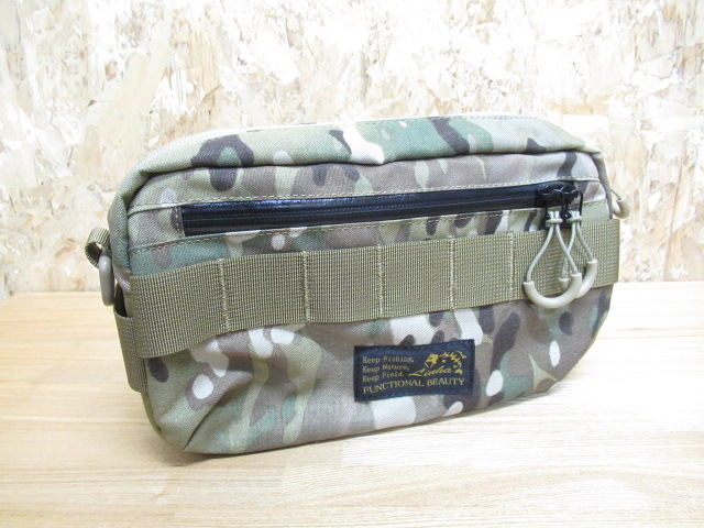 Attachment Pouch(M)Type3