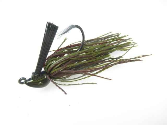 Rock Jig Sniper 1/4oz
