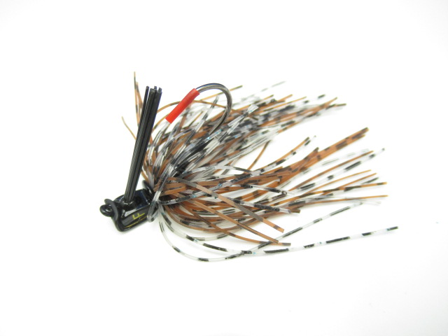 NON STACK JIG 5.5g