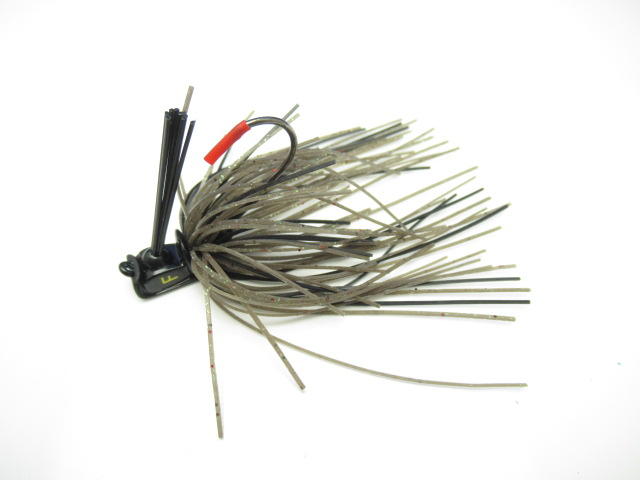 NON STACK JIG 7g