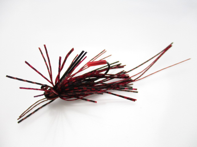 TRY JIG 1/13【2.2g】