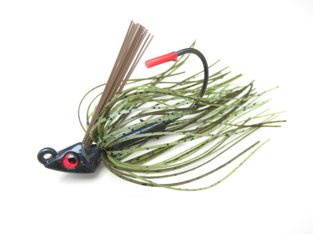 Pros Swimjig 1/4oz