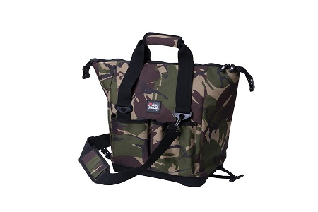 Duffel Tote Cooler Bag