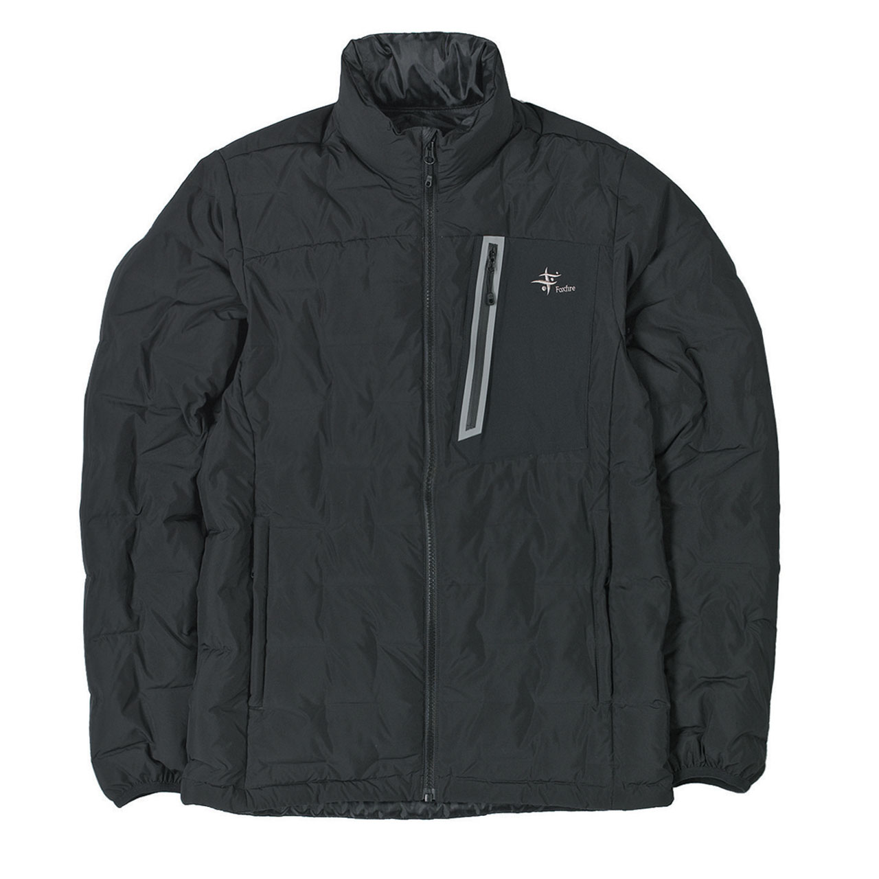 Aircel DS DownJacket
