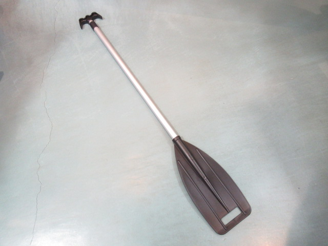 NewModel TelescopicPaddle