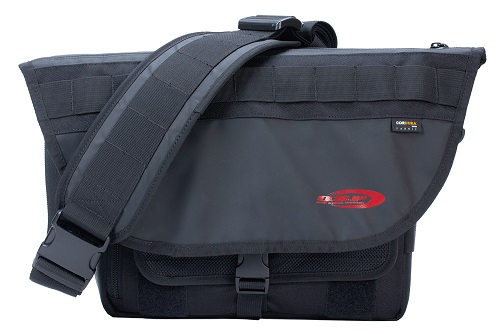 OSP MessengerBag