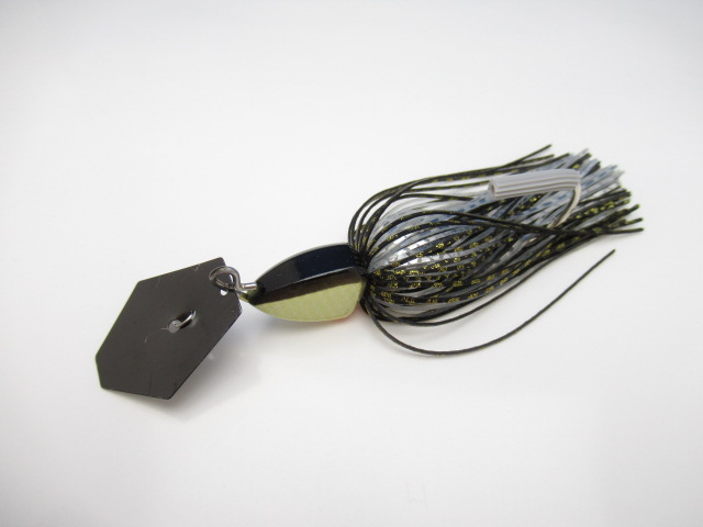 Magic Blade Jig 3/4oz