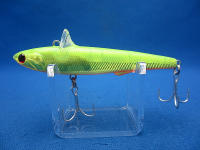 ROLLING BAIT RB88