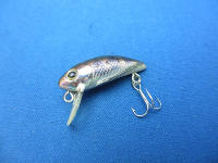 Miracle W Minnow NAC30F