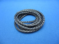 Dyneema Mount Rope
