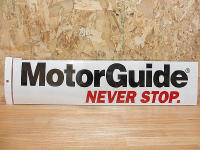 MotorG CuttingSticker50cm